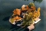 İşte satın alabileceğiniz dünyanın en güzel adaları!