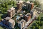 Sur Yapı'dan Bahçekent projesine özel fırsat!