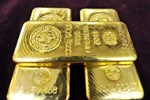 İşte dünyanın altın devleri! Türkiye 2 sıra yükseldi