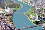 Seyhan'da 3.2 milyon liraya konut alanı!