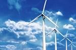 Rüzgarla 13 milyon dolar tasarruf mümkün!