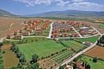 TOKİ Tarımköy projesinde 155 bin TL'ye!