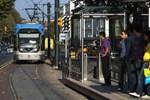 Zeytinburnu tramvayı metroya dönüşecek