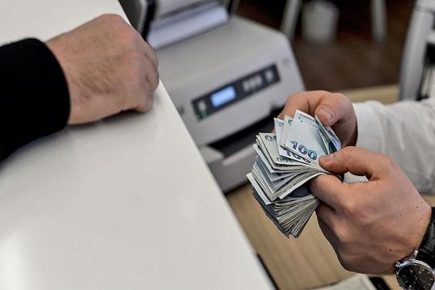 Emeklilikte iyi gelir isteyenlere altın öneri