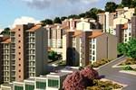 TOKİ'den Ankara'ya 15 milyon TL'lik proje