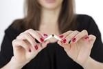 Sigara satışına sıkı düzenleme!