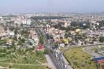Adana'da 38.8 milyon TL'ye arsa!