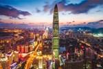 İşte dünyanın en ucuz şehirleri!