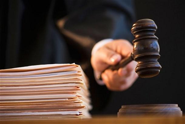 Adliyeler ev sahibi-kiracı davalarıyla taştı
