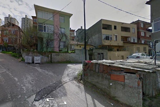 TOKİ'den Maltepe'ye 305 konut!