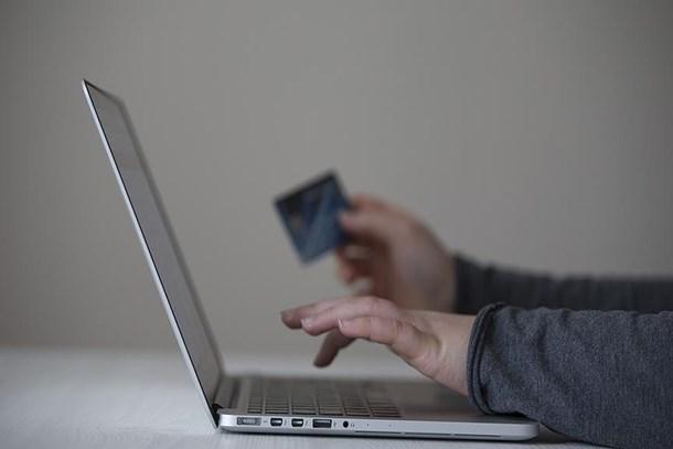 E-ticaret şirketlerine vergi kıskacı!