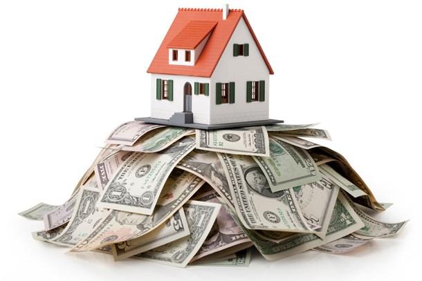 Ev satışında muafiyet 10 yıla çıkıyor!