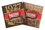 Nestle'ye Amerikalı ortak!
