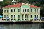 Ortaköy'ün tarihi yalıları restore edildi!