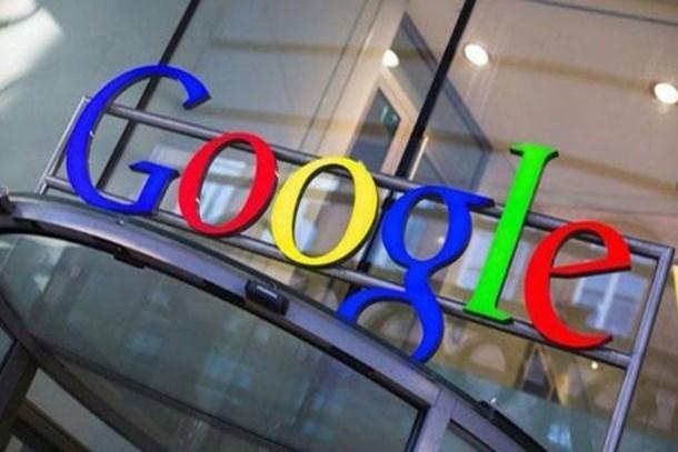 Google`a AB`den tarihi ceza!