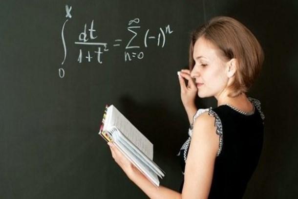 Öğretmen ataması gelecek ay yapılacak!