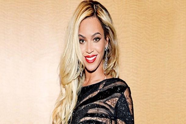 İkizler doğdu! Beyonce yeni evine taşındı!