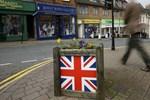 İngiltere ekonomisi yüzde 2 büyüdü!