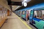 İşte İstanbul'un 2019'da açılacak yeni metro hatları!