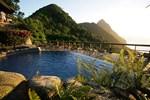 Dünyanın en otantik 7 oteli!
