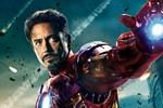 ''Iron Man'' 3.5 milyar dolara ev aldı