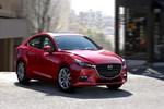 Mazda 82 bin aracını geri çağırıyor!
