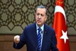 Erdoğan'dan yabancı yatırımcıya OHAL açıklaması!