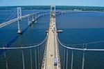 İşte şimdiye kadar yapılan en pahalı 10 köprü!