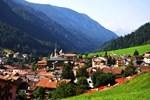 İtalya'nın ortasında Türk köyü!