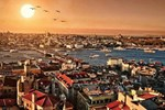 İstanbul'da en ucuz evlerin bulunduğu semtler!
