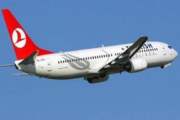 THY'den Bodrum-İstanbul arasına ek sefer!