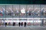 Bu şirketleri almaya Apple'ın bile gücü yetmez!