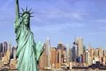 Amerika'da maaşlar ev kiralarına yetmiyor!