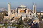 Avrupa'nın en değerli yapıları belirlendi!