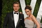 Victoria ve David Beckham evlerini ayırdı!