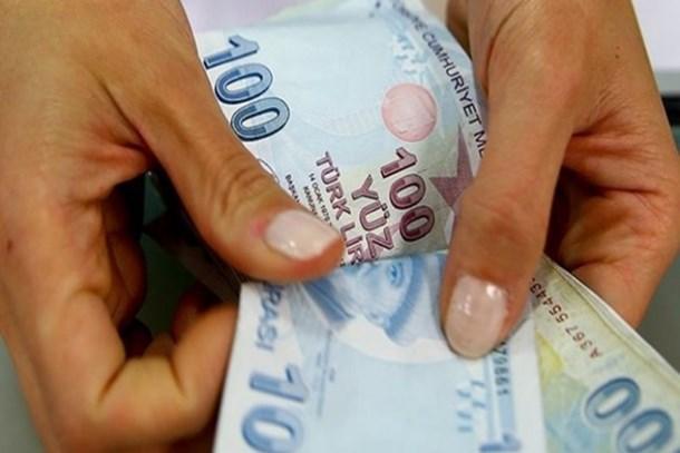 Artan emlak vergilerine itiraz için son hafta