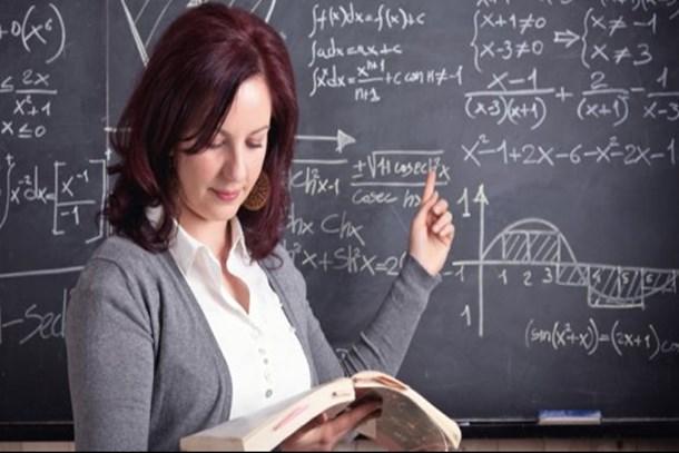 'Yeminli' öğretmenlik dönemi!