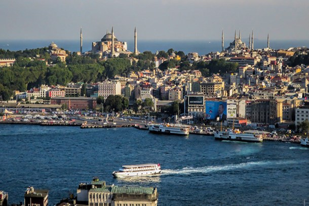 Ünlü deprem bilimci İstanbul için tarih verdi!