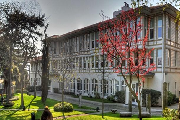 Türk şirketi dünya devlerinin listesine girdi!