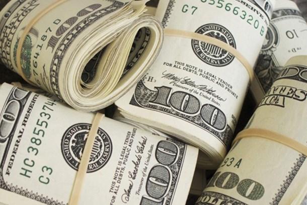 Fed kararı öncesi dolar kritik seviyede!