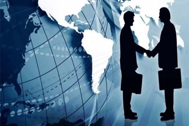 Körfez'in yatırımı Türkiye'ye aktı