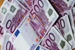 Euro'nun yükselişi bize yarayacak