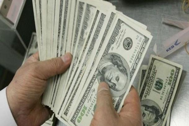 FED kararı açıklandı, dolar ne oldu?