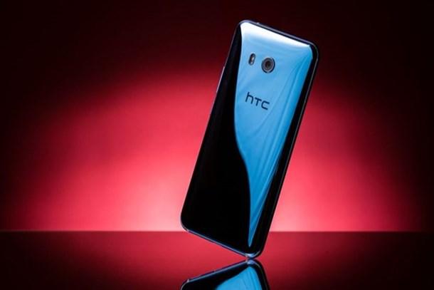 HTC'nin U11 serisi Hepsiburada.com'da!
