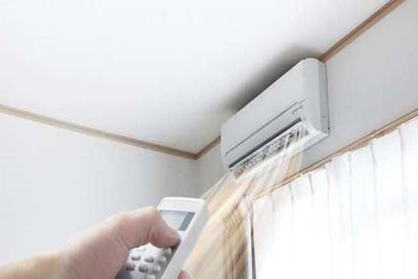 Havalar ısındı elektrik üretimi arttı!