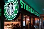 Starbucks kapatıyor!
