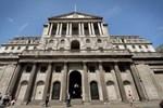 İngiltere Merkez Bankası'nda grev!