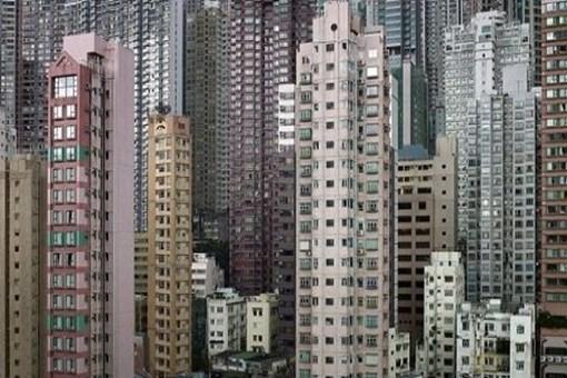İşte 4.5 metrekarelik kapsül evler!