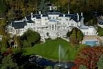 İngiltere'nin en büyük evi yeni sahibini buldu!