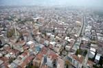 İstanbul'un en pahalı konutları o ilçede!